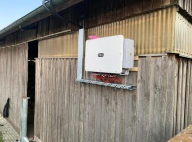 299 kWp – Wonsees – Solaranlage investieren - Investition_Solaranlage_Abfindung-12.jpeg