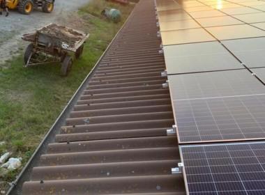 299 kWp – Wonsees – Solaranlage investieren - Investition_Solaranlage_Abfindung-14.jpeg