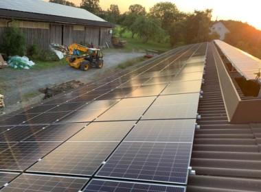 299 kWp – Wonsees – Solaranlage investieren - Investition_Solaranlage_Abfindung-15.jpeg