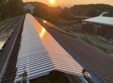 299 kWp – Wonsees – Solaranlage investieren - Investition_Solaranlage_Abfindung-16.jpeg