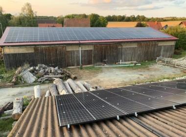 299 kWp – Wonsees – Solaranlage investieren - Investition_Solaranlage_Abfindung-17.jpeg