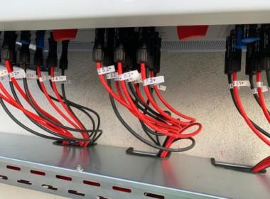 299 kWp – Wonsees – Solaranlage investieren - Investition_Solaranlage_Abfindung-19.jpeg