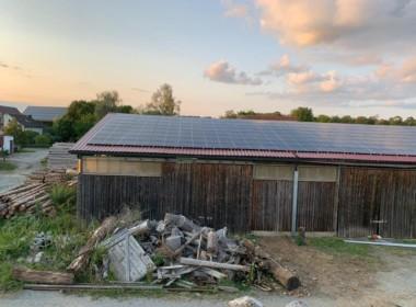 299 kWp – Wonsees – Solaranlage investieren - Investition_Solaranlage_Abfindung-20-1.jpeg