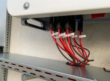 299 kWp – Wonsees – Solaranlage investieren - Investition_Solaranlage_Abfindung-21.jpeg