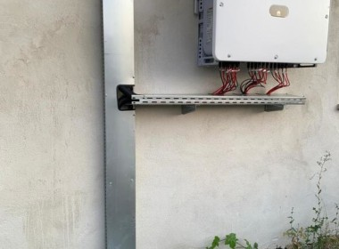 299 kWp – Wonsees – Solaranlage investieren - Investition_Solaranlage_Abfindung-22.jpeg