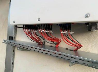 299 kWp – Wonsees – Solaranlage investieren - Investition_Solaranlage_Abfindung-23.jpeg