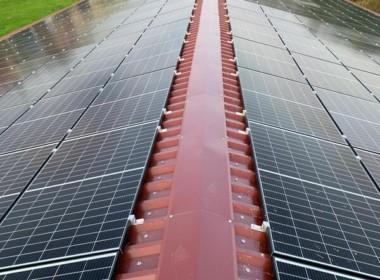 299 kWp – Wonsees – Solaranlage investieren - Investition_Solaranlage_Abfindung-3.jpeg