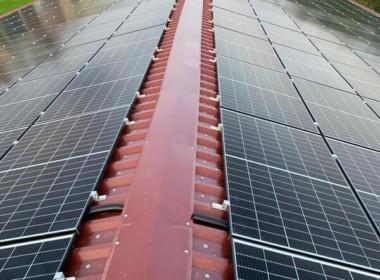 299 kWp – Wonsees – Solaranlage investieren - Investition_Solaranlage_Abfindung.jpeg