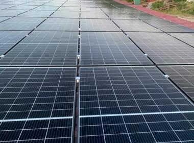 299 kWp – Wonsees – Solaranlage investieren - Investition_Solaranlage_Abfindung-4.jpeg