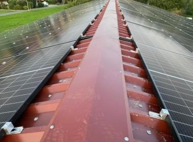 299 kWp – Wonsees – Solaranlage investieren - Investition_Solaranlage_Abfindung-5.jpeg
