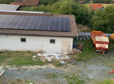 299 kWp – Wonsees – Solaranlage investieren - Investition_Solaranlage_Abfindung-6.jpeg