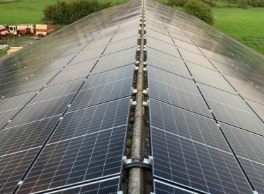 299 kWp – Wonsees – Solaranlage investieren - Investition_Solaranlage_Abfindung-7.jpeg