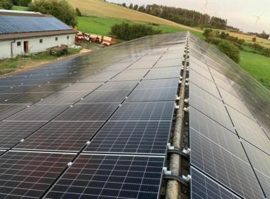 299 kWp – Wonsees – Solaranlage investieren - Investition_Solaranlage_Abfindung-8.jpeg