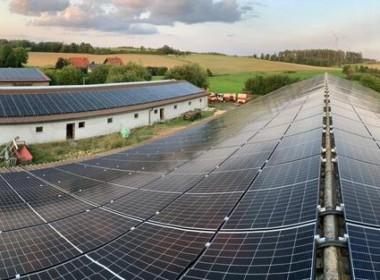 299 kWp – Wonsees – Solaranlage investieren - Investition_Solaranlage_Abfindung-9.jpeg