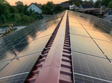 299 kWp – Wonsees – Solaranlage investieren - Investition_Solaranlage_Abfindung_.jpg