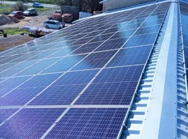 253,44 kWp – Plauen I – Solaranlage Turnkey - KOSTEN1.jpg