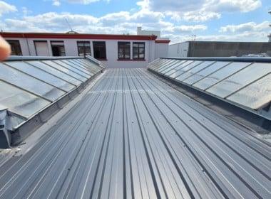 206,72 kWp – Nürnberg – Solaranlage Photovoltaik Direkt Investment - PVA-Nuernberg_hinterer-TEil.jpg