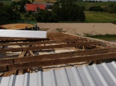 319,04 kWp – Plauen II – Solaranlage Turnkey - PVA-Plauen-Schellenberg-2020-06-24-4.jpg