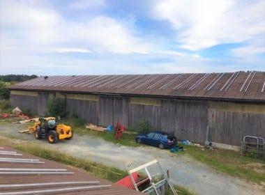 299 kWp – Wonsees – Solaranlage investieren - Photovoltaik-Abfindung_SunShineEnergy-2.jpg