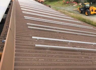 299 kWp – Wonsees – Solaranlage investieren - Photovoltaik-Abfindung_SunShineEnergy-5.jpg