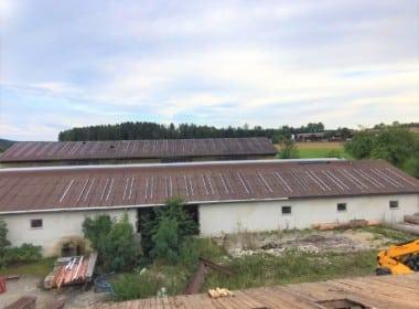 299 kWp – Wonsees – Solaranlage investieren - Photovoltaik-Abfindung_SunShineEnergy-7.jpg