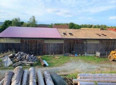 299 kWp – Wonsees – Solaranlage investieren - Photovoltaik-Abfindung_SunShineEnergy-9.jpg