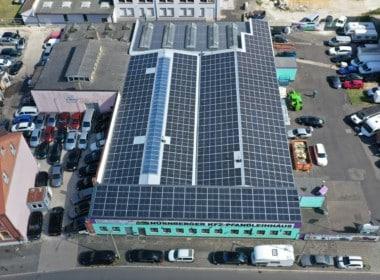206,72 kWp – Nürnberg – Solaranlage Photovoltaik Direkt Investment - Photovoltaik-Nuernberg-SunShine-Energy-2020-3-scaled.jpg