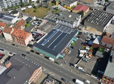 206,72 kWp – Nürnberg – Solaranlage Photovoltaik Direkt Investment - Photovoltaik-Nuernberg-SunShine-Energy-2020-5-1-scaled.jpg
