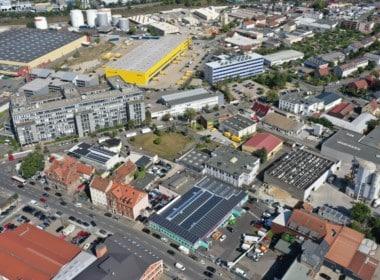 206,72 kWp – Nürnberg – Solaranlage Photovoltaik Direkt Investment - Photovoltaik-Nuernberg-SunShine-Energy-2020-9-scaled.jpg
