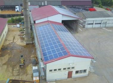 748,41 kWp – Jeetze II – Photovoltaikanlage - Photovoltaik-PVA-Jeetze-SunShine-Energy-19-scaled.jpg