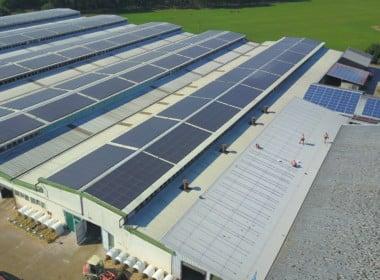 748,41 kWp – Jeetze II – Photovoltaikanlage - Photovoltaik-PVA-Jeetze-SunShine-Energy-31-scaled.jpg
