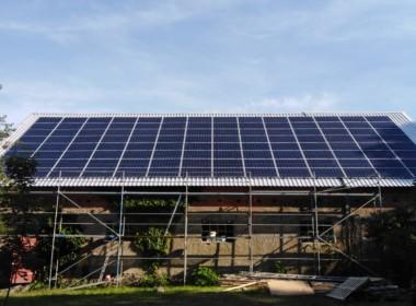 217,80 kWp Salzwedel – Solaranlage Investition Photovoltaik - Photovoltaik-Salzwedel-1-SunShine-Energy-2020-1.jpg