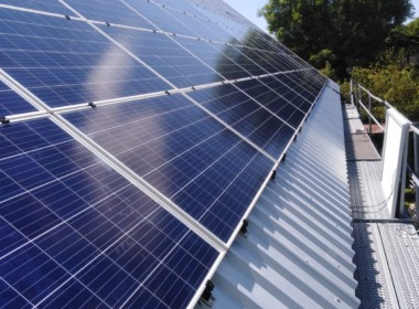 217,80 kWp Salzwedel – Solaranlage Investition Photovoltaik - Photovoltaik-Salzwedel-1-SunShine-Energy-2020-6.jpg