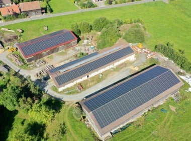 299 kWp – Wonsees – Solaranlage investieren - Photovoltaik-Wonsees-SunShine-Energy2020-2-scaled.jpg