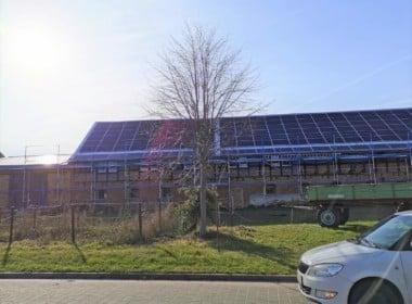 217,80 kWp Salzwedel – Solaranlage Investition Photovoltaik - Salzwedel_DC-fertig_SunShineEnergy-1.jpeg
