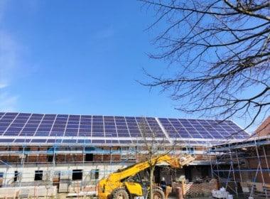 217,80 kWp Salzwedel – Solaranlage Investition Photovoltaik - Salzwedel_DC-fertig_SunShineEnergy-5.jpeg