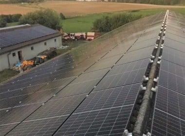 299 kWp – Wonsees – Solaranlage investieren - Solaranlage-kaufen_SunShinEnergy-1.jpeg