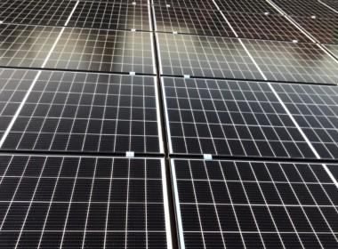 299 kWp – Wonsees – Solaranlage investieren - Solaranlage-kaufen_SunShinEnergy-1.jpg