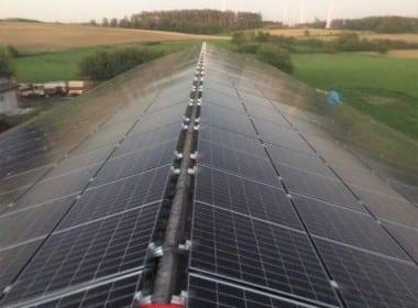 299 kWp – Wonsees – Solaranlage investieren - Solaranlage-kaufen_SunShinEnergy-2.jpeg