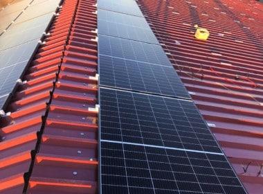 299 kWp – Wonsees – Solaranlage investieren - Solaranlage-kaufen_SunShinEnergy-2.jpg