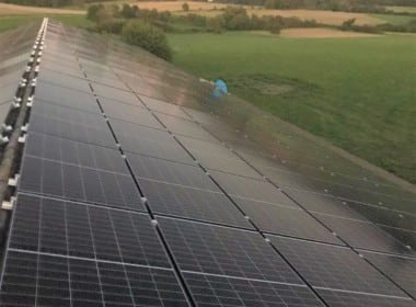 299 kWp – Wonsees – Solaranlage investieren - Solaranlage-kaufen_SunShinEnergy-3.jpeg