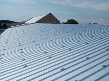 253,44 kWp – Plauen I – Solaranlage Turnkey - Solarinvestition_SunSHineEner.jpg