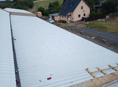 253,44 kWp – Plauen I – Solaranlage Turnkey - Solarinvestition_SunSHineEner-7.jpg
