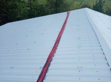 253,44 kWp – Plauen I – Solaranlage Turnkey - Solarinvestition_SunSHineEner-9.jpg