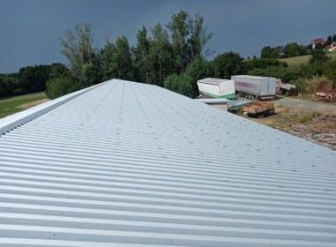 253,44 kWp – Plauen I – Solaranlage Turnkey - Solarinvestition_SunSHineEnergy-1.jpg