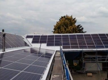 106,43 kWp – Wittingen – PV Anlage kaufen in Deutschland - SunShine-PVA-Wittingen-1-Photvoltaik-Anlage-1.jpg