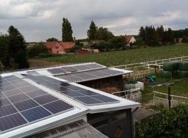 106,43 kWp – Wittingen – PV Anlage kaufen in Deutschland - SunShine-PVA-Wittingen-1-Photvoltaik-Anlage-3.jpg