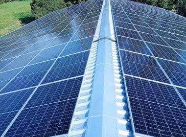 253,44 kWp – Plauen I – Solaranlage Turnkey - kostenlose-Dachsanierung_Dachpacht-2.jpeg