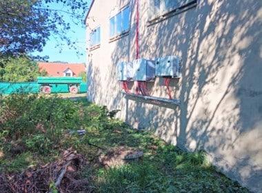 253,44 kWp – Plauen I – Solaranlage Turnkey - kostenlose-Dachsanierung_Dachpacht.jpeg