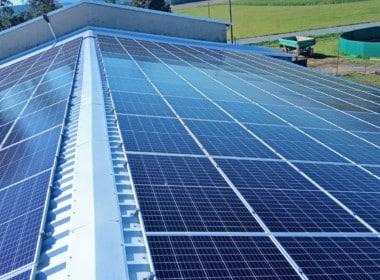 253,44 kWp – Plauen I – Solaranlage Turnkey - kostenlose-Dachsanierung_Dachpacht-6.jpeg